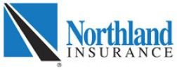 Northland Insurance Company